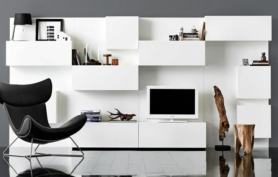 butaca imola de boconcept im genes y fotos. Black Bedroom Furniture Sets. Home Design Ideas