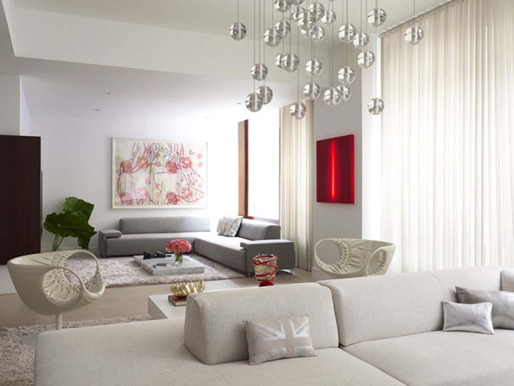 Decoraci n tnica minimalista im genes y fotos for Ideas para decorar habitacion con fotos
