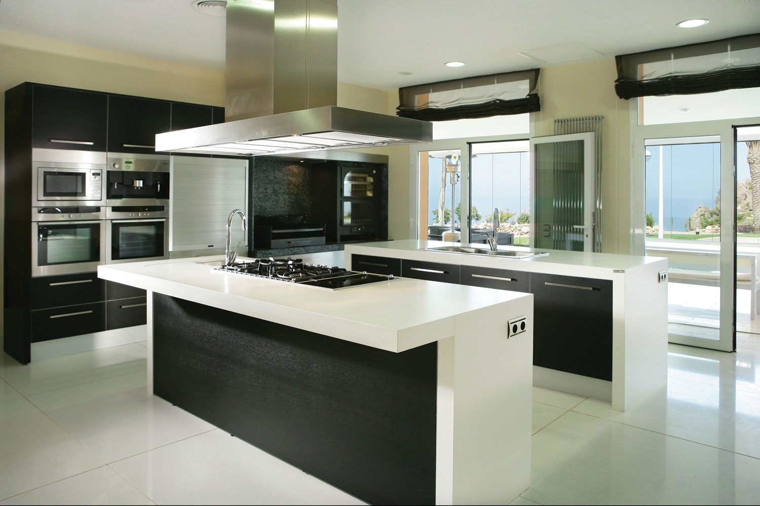 virtual kitchen color designer encimeras de silestone im 225 genes y fotos 6915