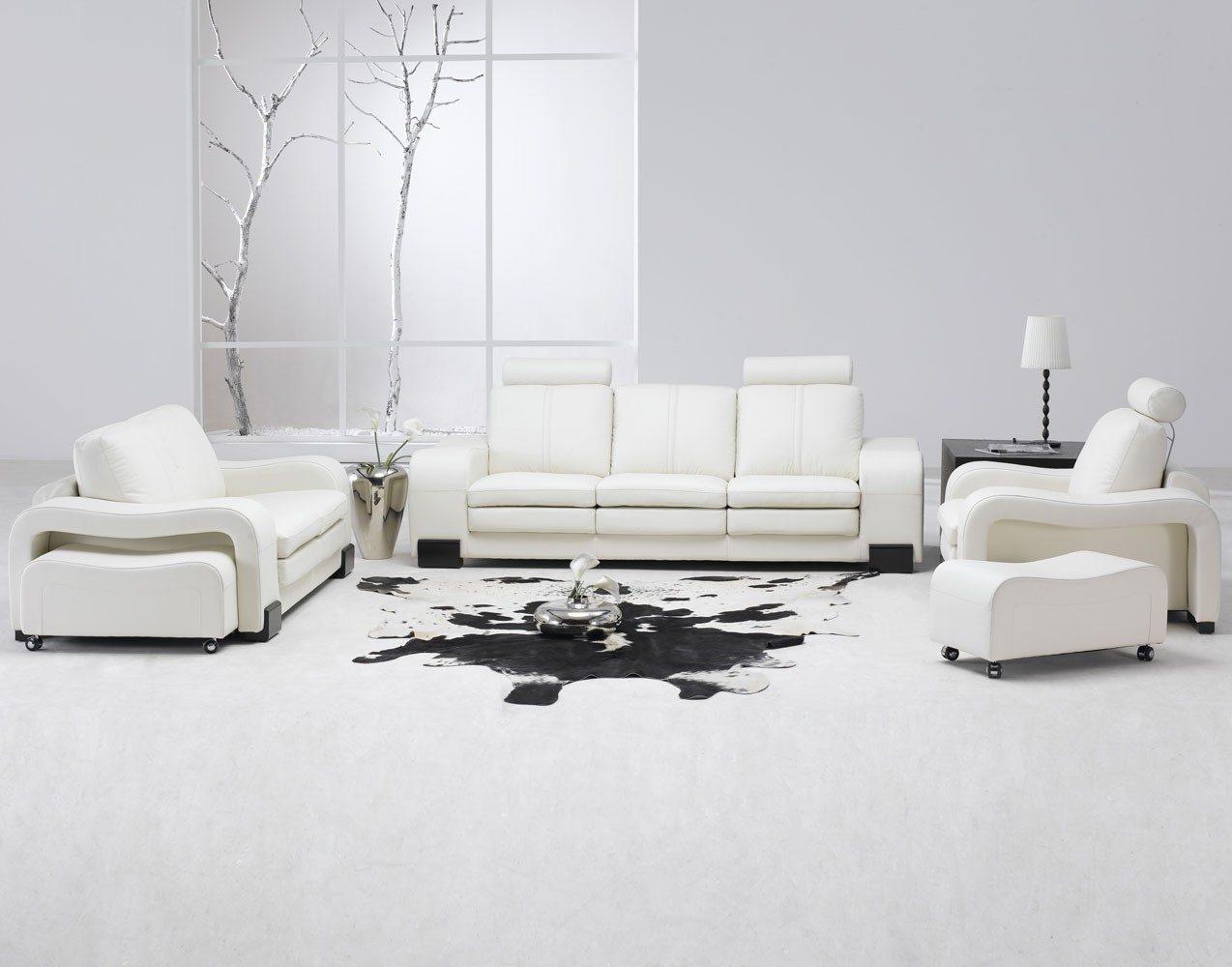 Estilo minimalista moderno im genes y fotos for Articulos de decoracion minimalista