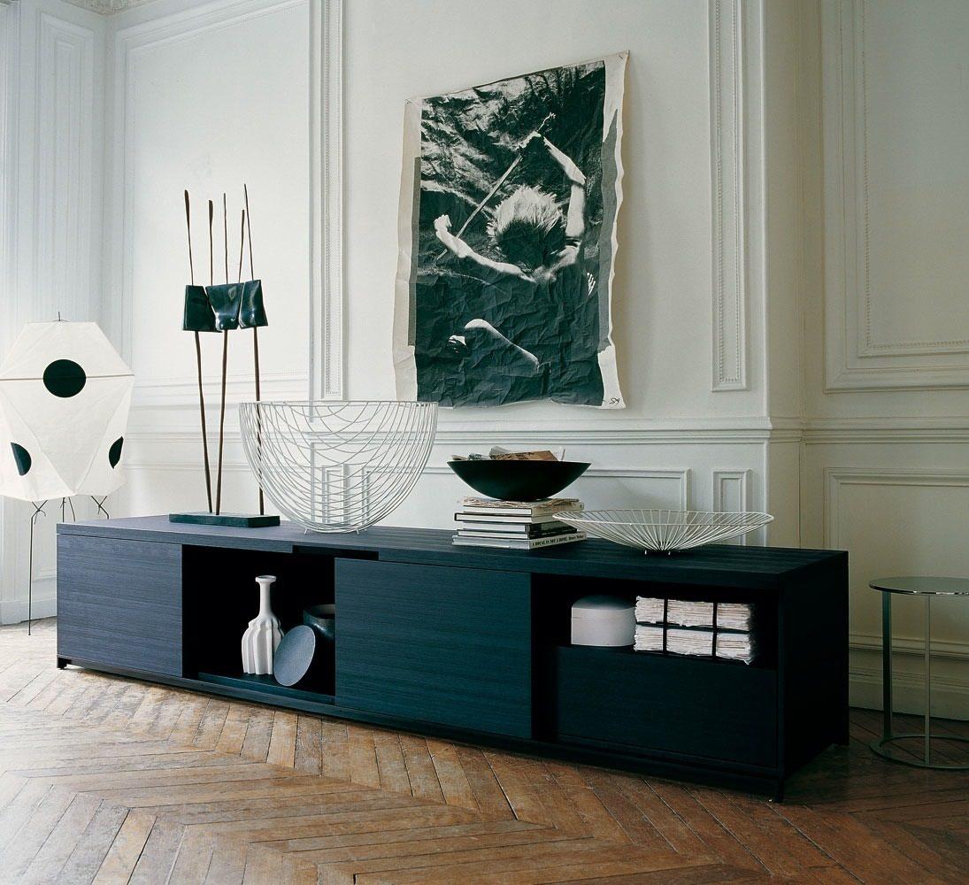 Muebles tnicos modernos im genes y fotos for Muebles modernos