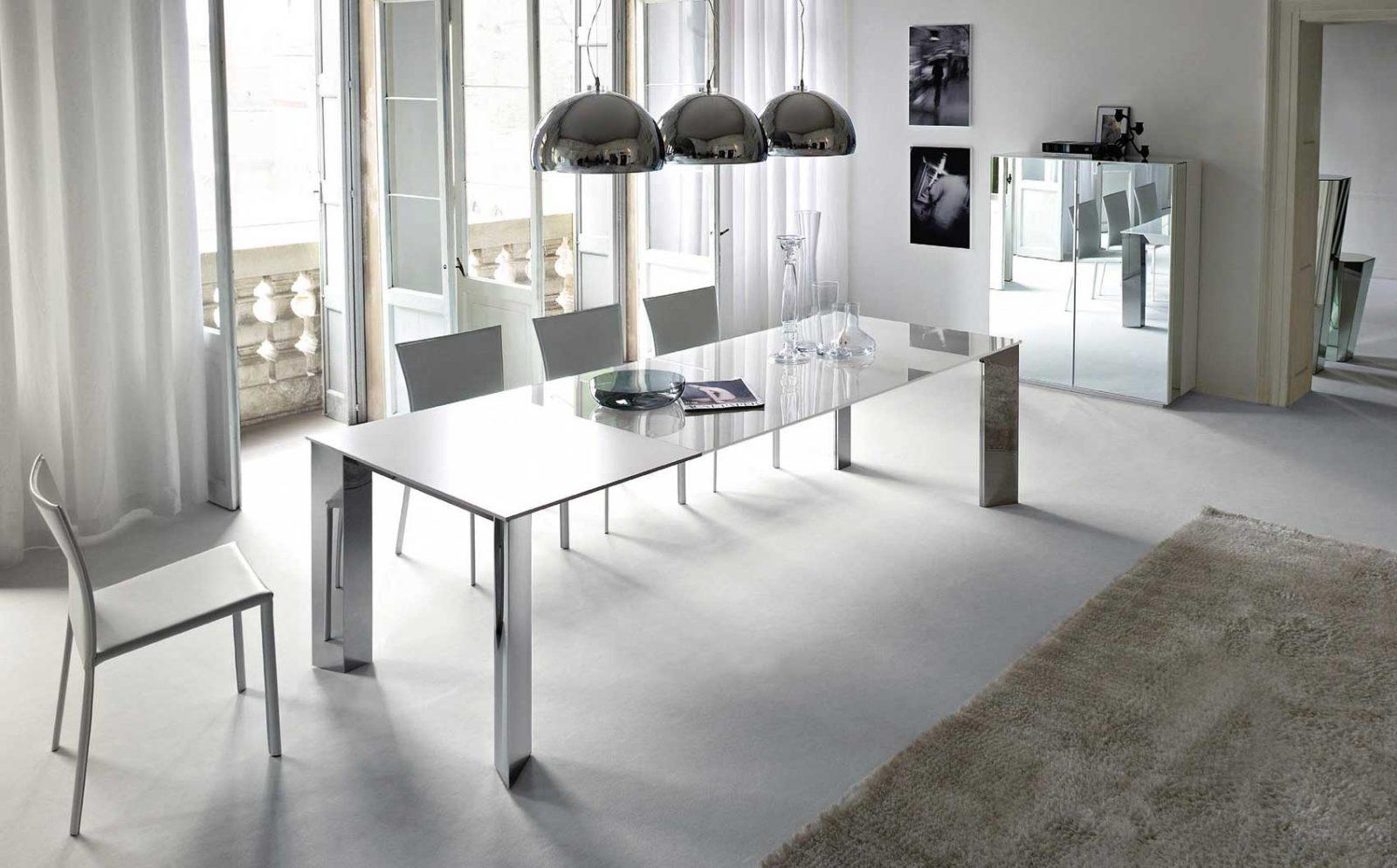 Consejos para la decoración moderna . Información sobre el estilo ...