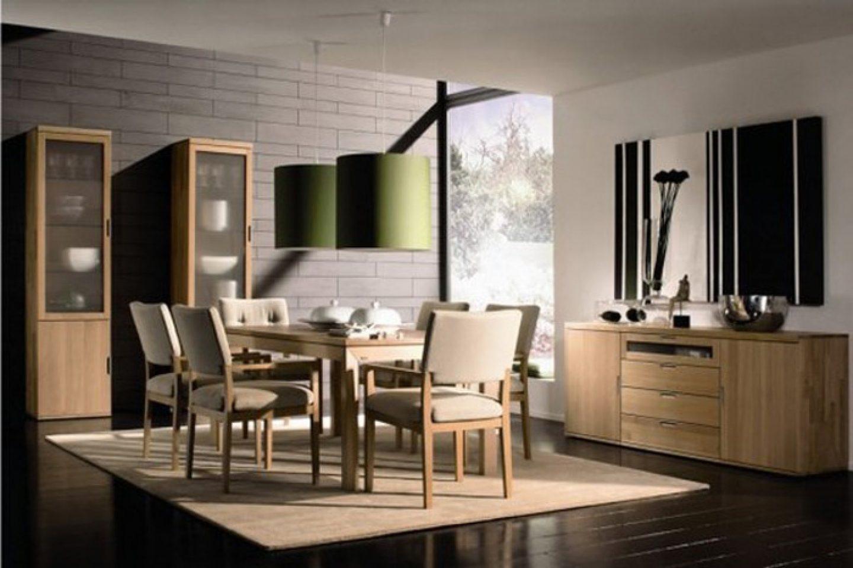Salones Modernos # Muebles Salon El Corte Ingles