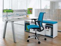 Despachos modernos - Despachos modernos ...