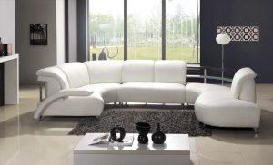 Sof s modernos - Muebles sofas modernos ...
